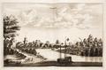 Nieuhof-Ambassade-vers-la-Chine-1665 0820.tif