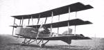 Nieuport & General London 34 front 021220 p1231.png