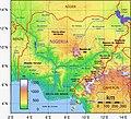 Nigeria Topography2.jpg