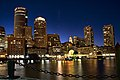 Night lights - Flickr - Muffet.jpg