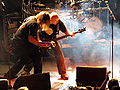 Nightingale Nosturi 20032008 06.jpg