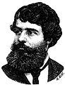 Nikolaos Politis.JPG