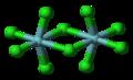 Niobium-pentachloride-3D-balls.png