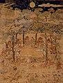 Nirvana painting (Kannonji Yokkaichi).jpg