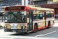 NishiTokyoBus A1001.jpg