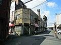Nishiekimaecho - panoramio (8).jpg