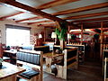 Nisko - Pizzeria Iguana - wnętrze (02).jpg