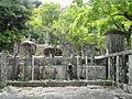 Nisonin - Kyoto - DSC06240.JPG