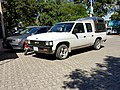 Nissan pickup - Flickr - dave 7.jpg