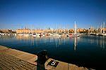 No. 5 Port Barcelona (4202717741).jpg
