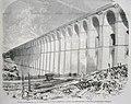 No04p08 fetes industrie cdf midi ouest-e04-viaduc de chaumont 1858.jpg
