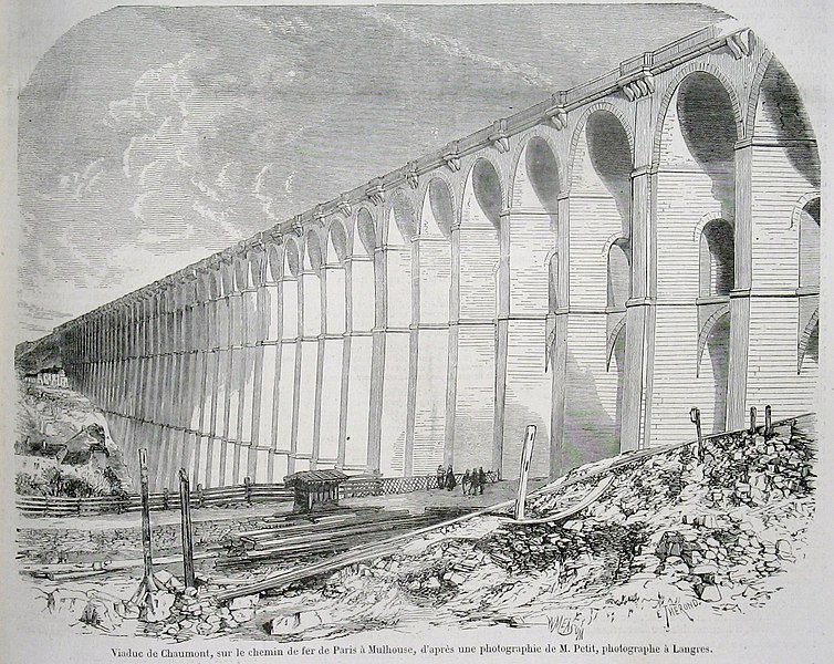Fichier:No04p08 fetes industrie cdf midi ouest-e04-viaduc de chaumont 1858.jpg