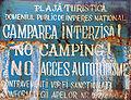No Camping Vama Veche.JPG