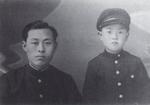 No Kum-sok, April 1939.png