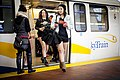 No Pants Skytrain Ride 2015 (16072078678).jpg
