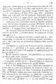 Noeldeke Syrische Grammatik 1 Aufl 032.png