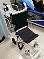 Non-classic wheelchair.jpg