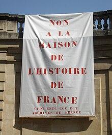 220px-Non_%C3%A0_la_Maison_de_l%27Histoire_de_France