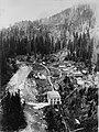 Nooksack Falls Hydroelectric Plant Aerial View.jpg