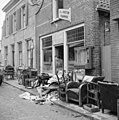 Noord-Hollands Archief, Collectie Fotoburo de Boer, NL-HlmNHA 1478 00831 03 A 04.JPG