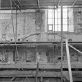 Noord muur schip - Beers - 20029525 - RCE.jpg