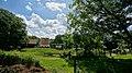 Noordoostelijk van Schaarsbergen, Arnhem, Netherlands - panoramio (158).jpg