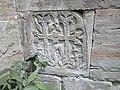 Nor Varagavank Monastery Նոր Վարագավանք (28).jpg