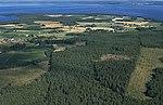 Norderön - KMB - 16000300024090.jpg