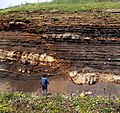 Normal Fault in Georgia.jpg