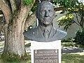 Norman A.M. MacKenzie (UBC sculpture).jpg