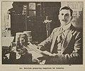 Norman Whitten Dublin 1917.jpg