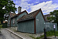 Norsk Folkemuseum7.jpg