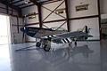 North American TP-51D-25-NT Mustang Crazy Horse LFrontSide Stallion51 11Aug2010 (14797205559).jpg