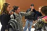 North Dakota National Guard (26093613978).jpg