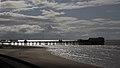 North pier 2 (3328877378).jpg