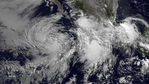 Northeast Pacific Hurricane Basin 2014-06-30 1445Z.png
