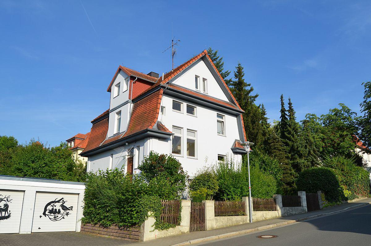 Goethestraße 7