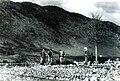 Northern Albanian highlands (Carleton Coon, 1929).jpg