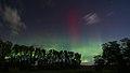 Northern Lights. Taken in St. Andrews, Manitoba (502100) (15054744179).jpg