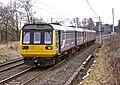 Northern Rail Class 142.jpg