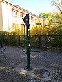 Notbrunnen 36 Adlershof Florian Geyer.jpg