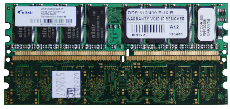 Archivo:Notch position between DDR and DDR2.jpg