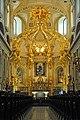 Notre-Dame de Quebec interior.jpg