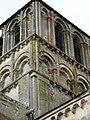 Notre Dame et Saint-Junien de Lusignan detail.jpg