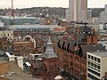 Nottingham Cityscape - geograph.org.uk - 1310178.jpg