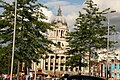 Nottingham Council House (1).jpg