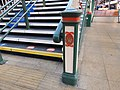 Nottingham Midland rail station 1164.jpg