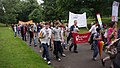 Nottingham Pride MMB 27 Pride march.jpg