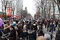 Nouvel an chinois à Paris le 22 février 2015 - 021.jpg