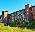 Nova Scotia Textiles Building - panoramio.jpg